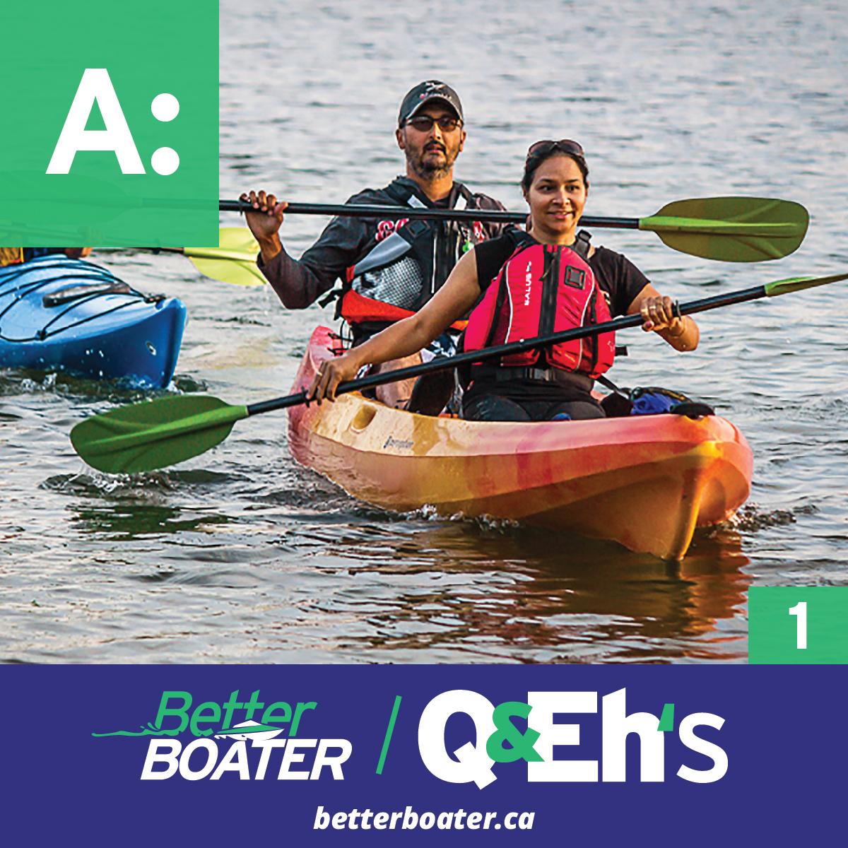https://betterboater.ca/Q&Eh:%20Lifejacket%20Legal