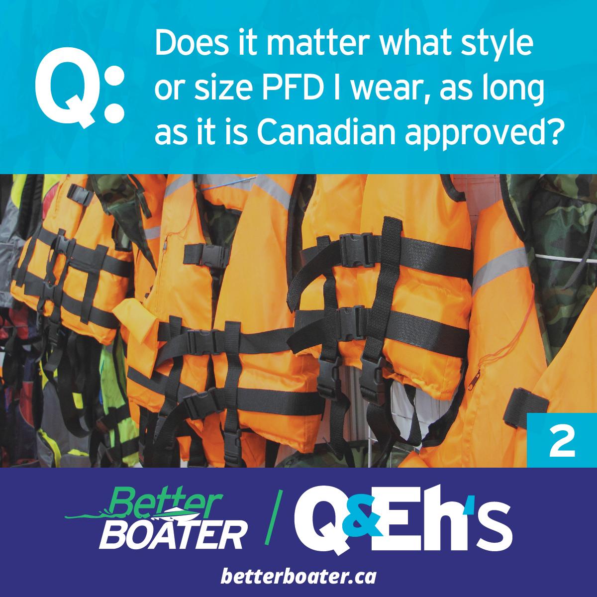 https://betterboater.ca/Q&Eh:%20Lifejacket%20Size