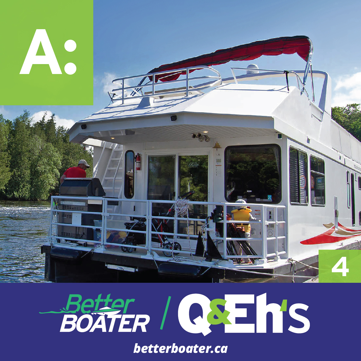 https://betterboater.ca/Q&Eh:%20Drinking%20Dock