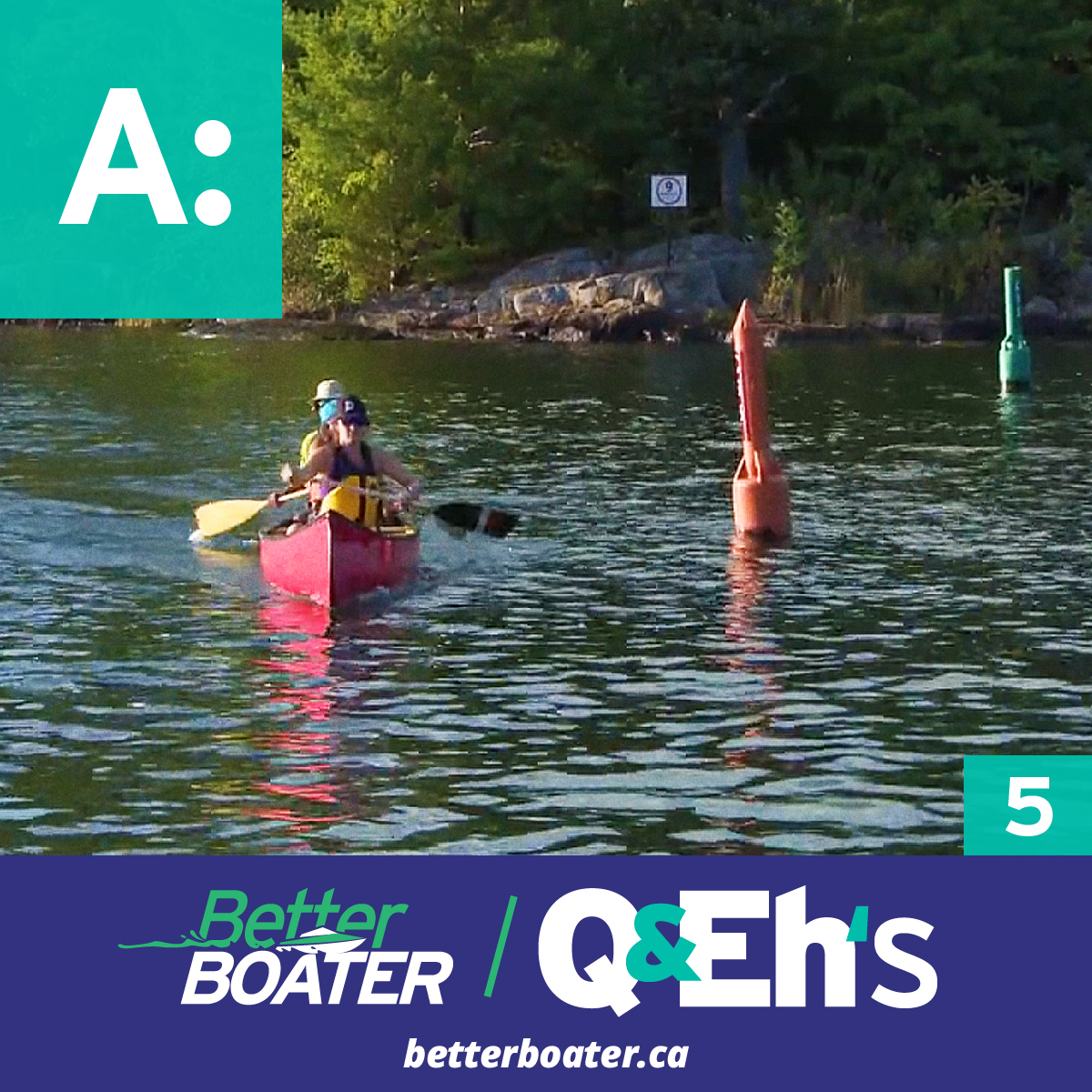 https://betterboater.ca/Q&Eh:%20Paddling%20Rules