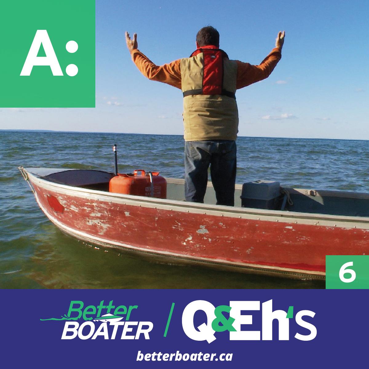 https://betterboater.ca/Q&Eh:%20Mechanical%20Failure
