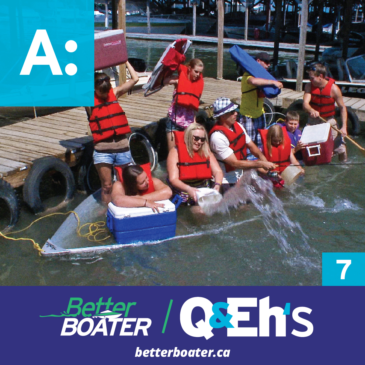 https://betterboater.ca/Q&Eh:%20Loading%20Boat
